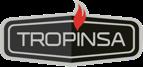 Logo Tropinsa